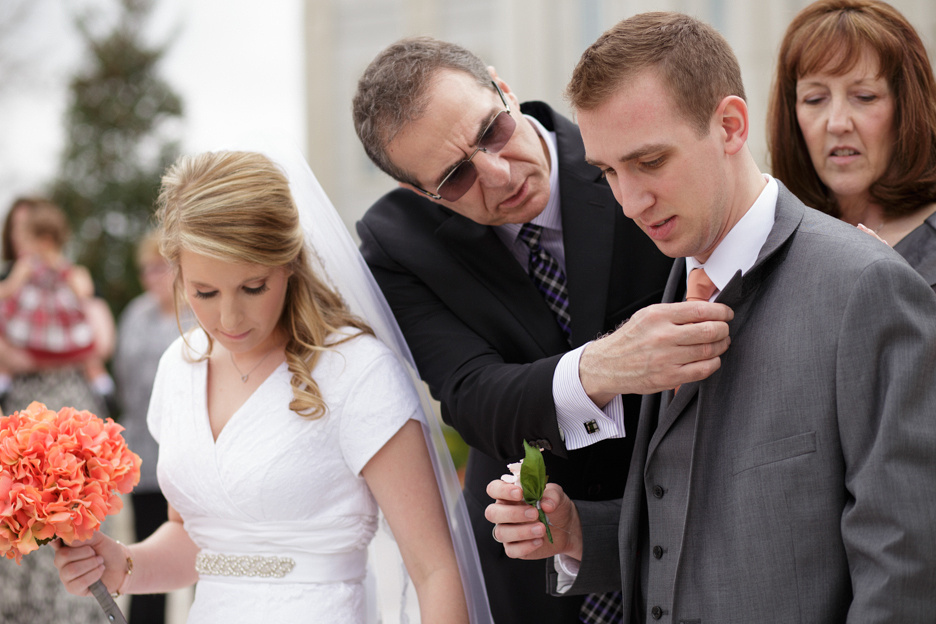 Wedding.2.28.14-46