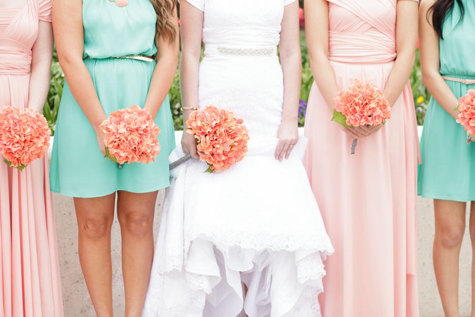 Wedding.2.28.14-145