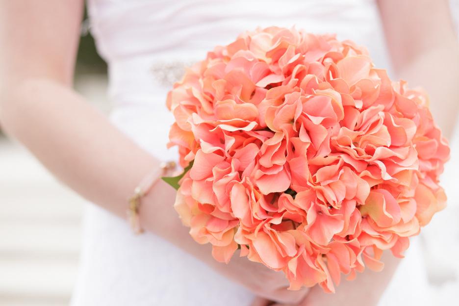 Wedding.2.28.14-216