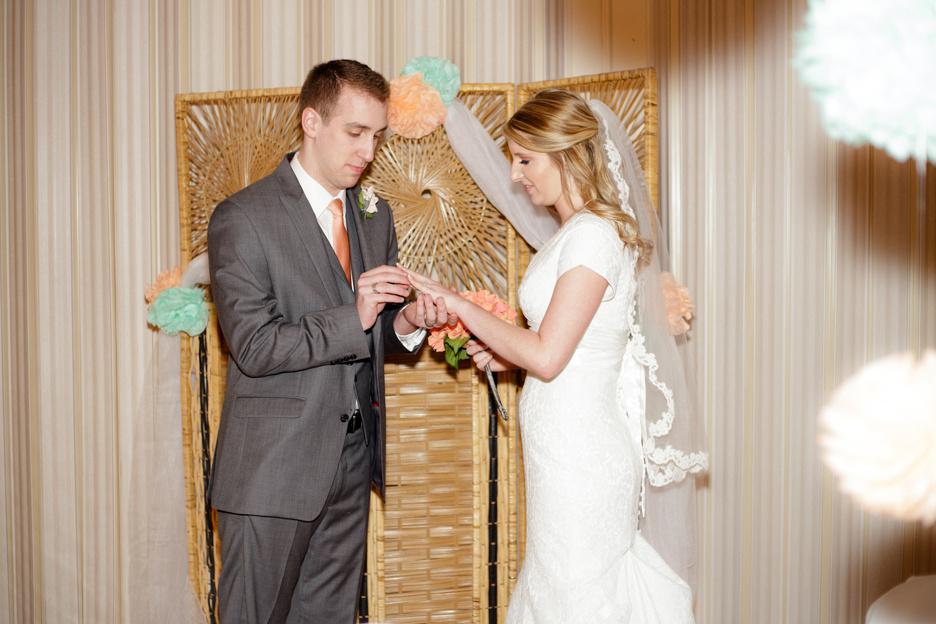 Wedding.2.28.14-229