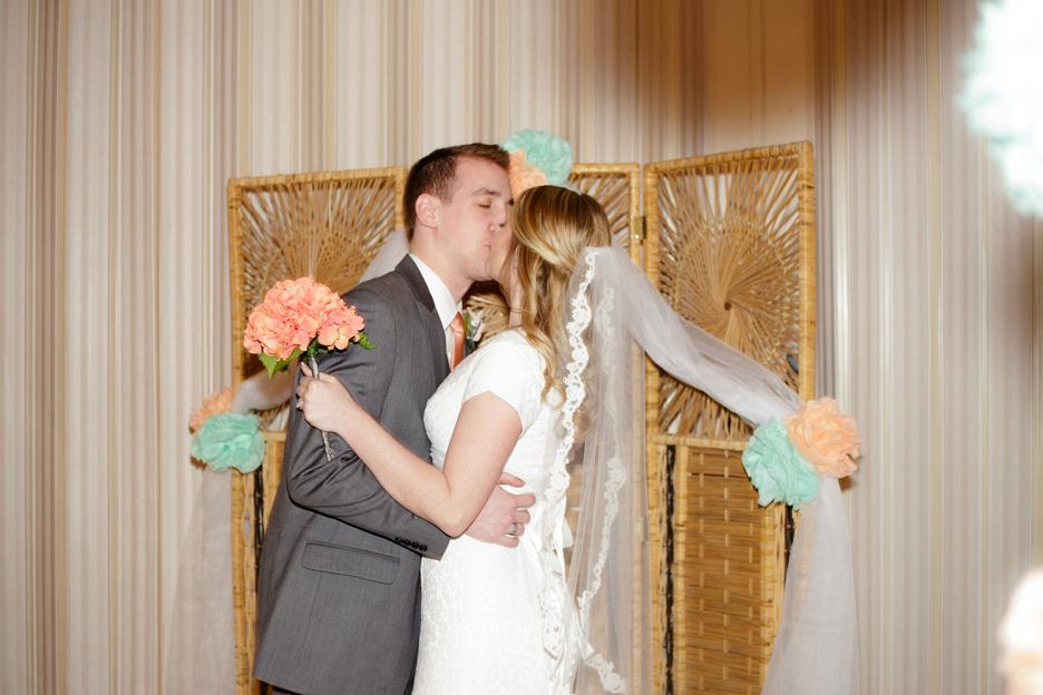 Wedding.2.28.14-231