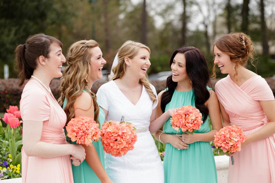 Wedding.2.28.14-160
