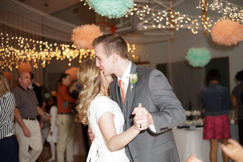 Wedding.2.28.14-309