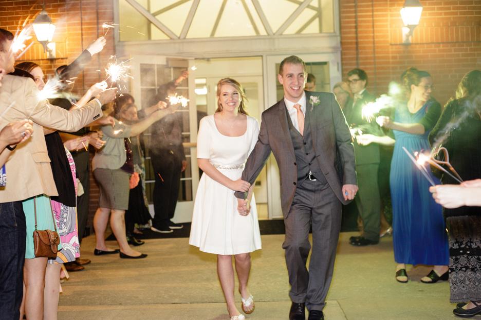 Wedding.2.28.14-423
