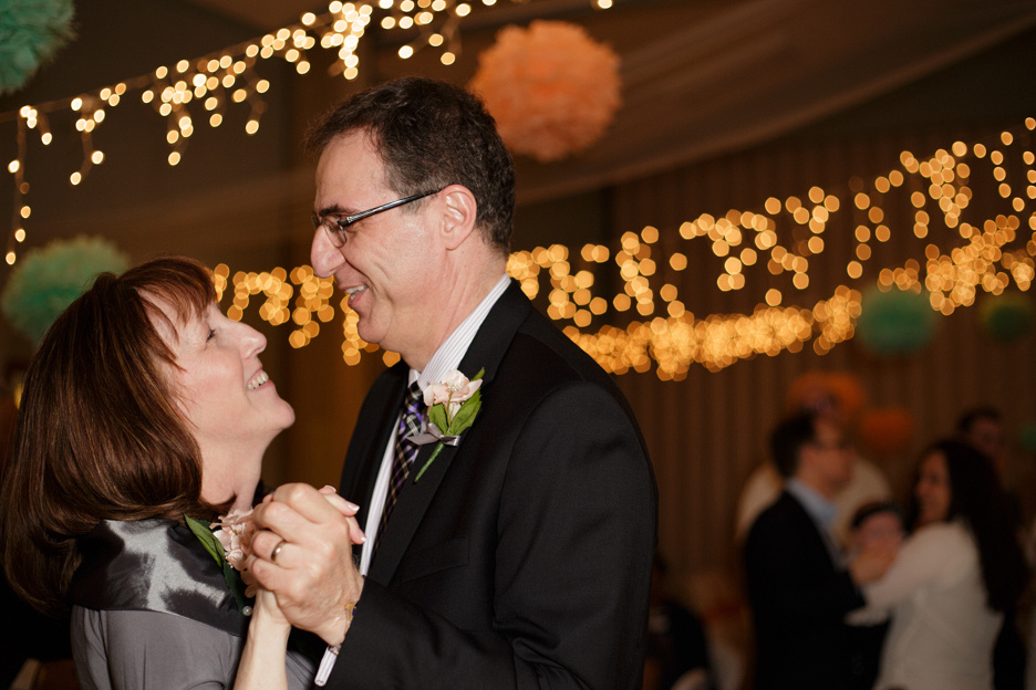 Wedding.2.28.14-375