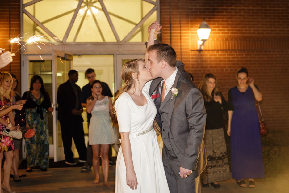 Wedding.2.28.14-430