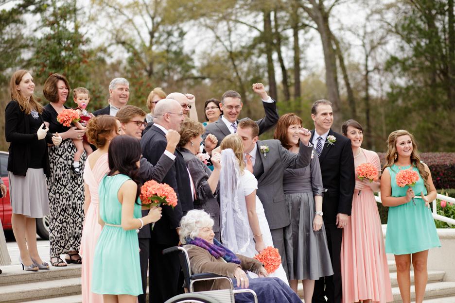 Wedding.2.28.14-76