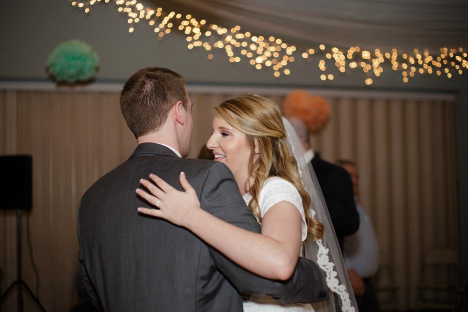 Wedding.2.28.14-245
