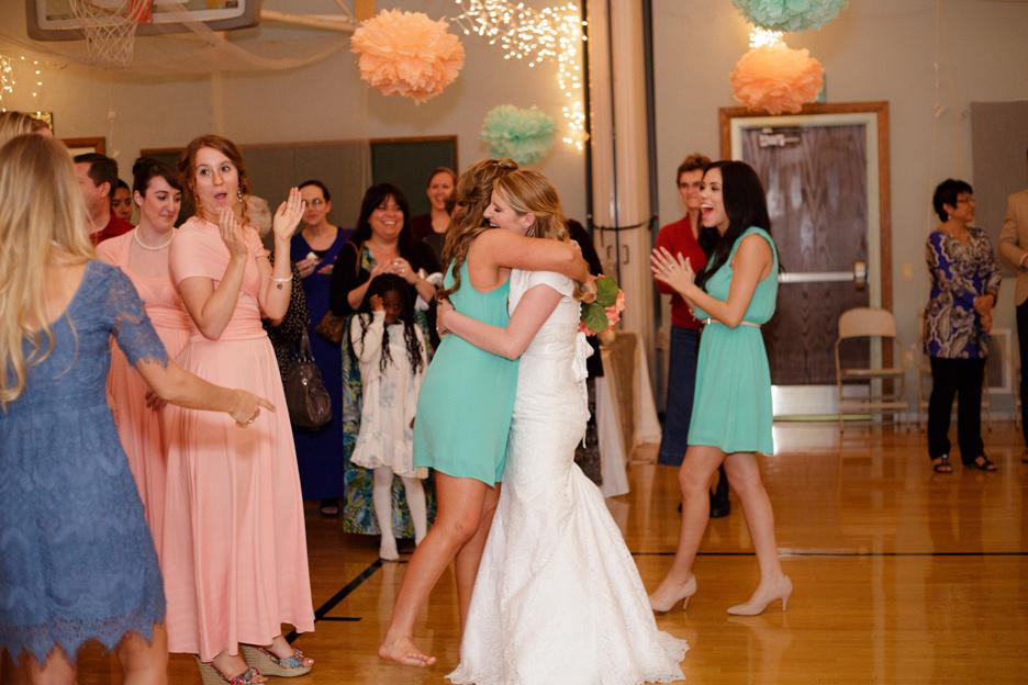Wedding.2.28.14-411