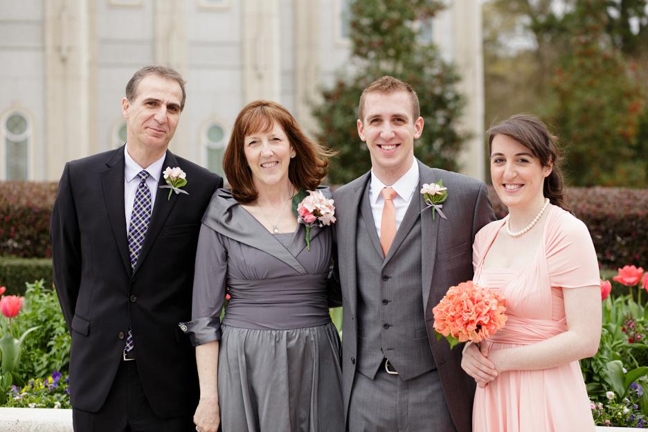 Wedding.2.28.14-116